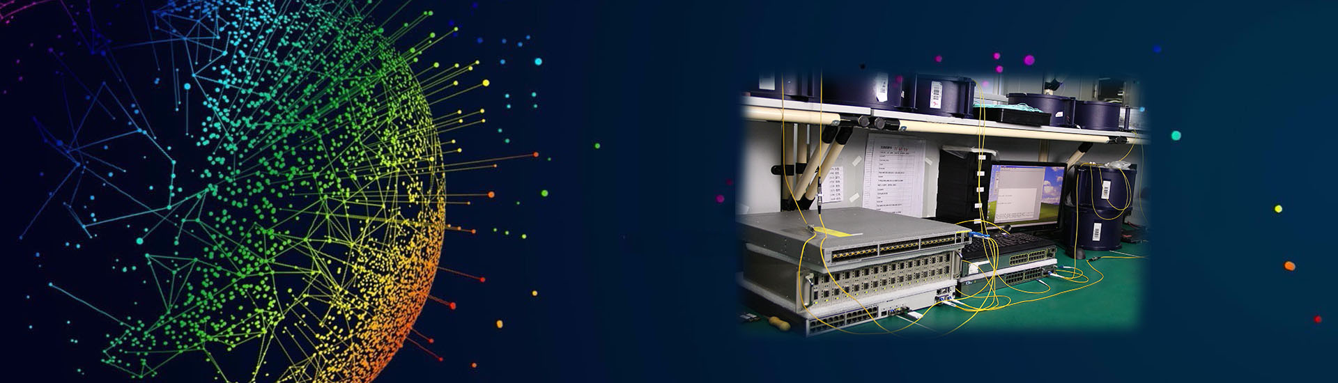 ACEC Photonics Limited