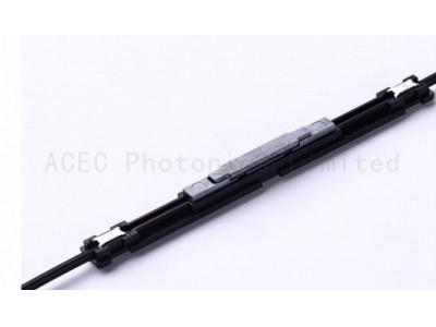 Mechanical Fiber Splicer (AC-FOS01)