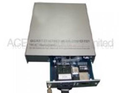10/100/1000mbps Optical Fiber Converter