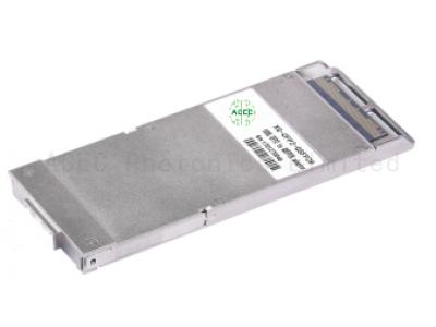 CFP2-QSFP28 Adapter