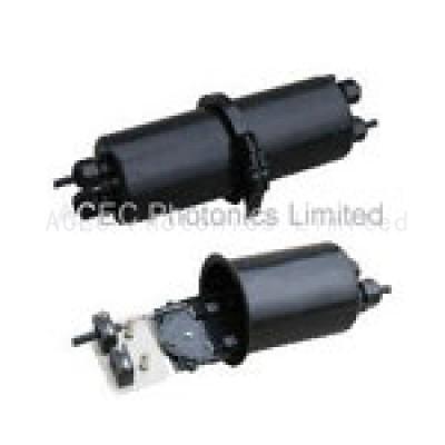 4 port V-AC1011