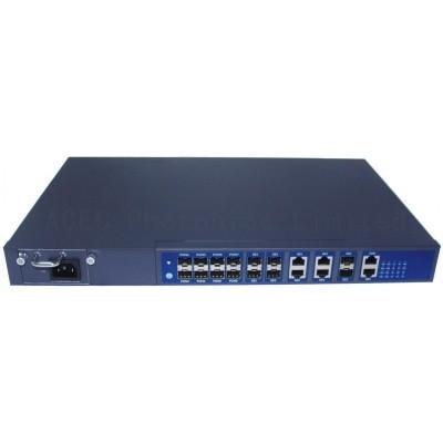 GPON OLT ACPG3508-4F4T2FXG